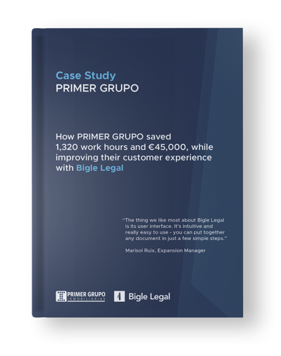 Case Study Primer Grupo English cover - Bigle Legal-1